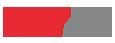 ITRIS GmbH AUSTRIA
