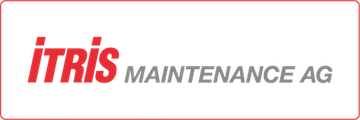 Itris Logo Maintenance AG