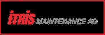 Itris Logo Maintenance AG