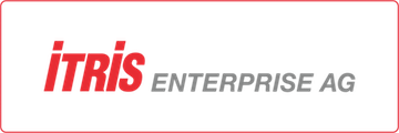 Itris Logo Enterprise AG