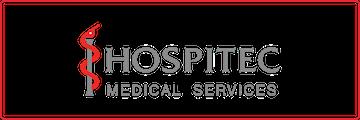 Itris Logo Hospitec