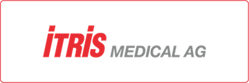 Itris Logo Medical AG
