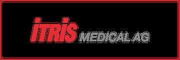 Itris Logo Medical AG