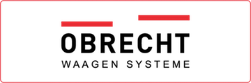 Itris Logo Obrecht