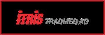 Itris Logo Tradmed AG