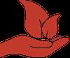 Leitbild Icon Umwelt
