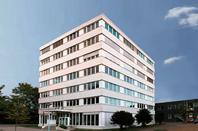 Weil-am-Rhein_ITRIS GmbH