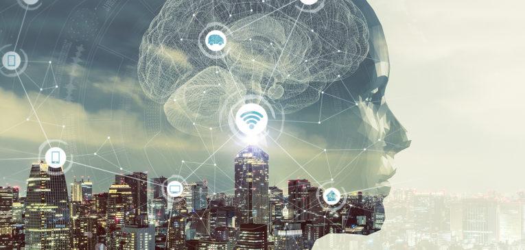 Künstliche Intelligenz News