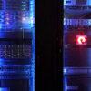 InnovationLab_ITRIS Enterprise