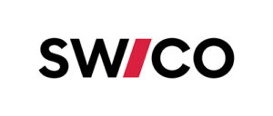 Swico Logo